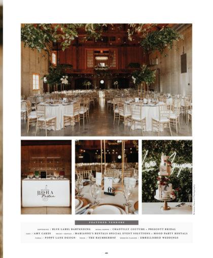 BridesofOK_FW20_Wedding-Announcements_A-004