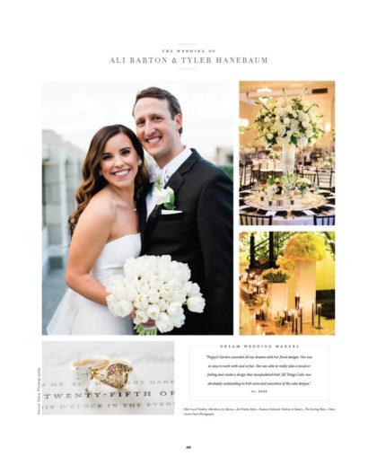 BridesofOK_FW20_Wedding-Announcements_A-009
