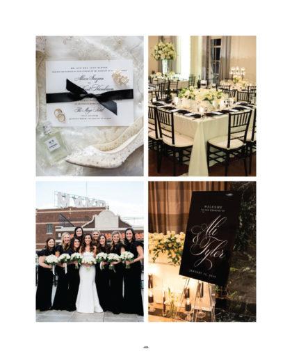 BridesofOK_FW20_Wedding-Announcements_A-010