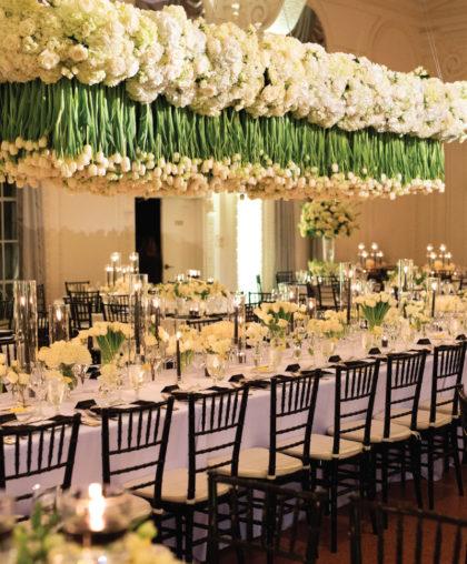 BridesofOK_FW20_Wedding-Announcements_A-011