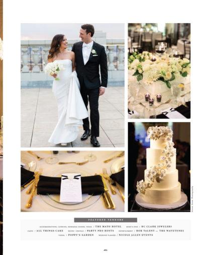 BridesofOK_FW20_Wedding-Announcements_A-012