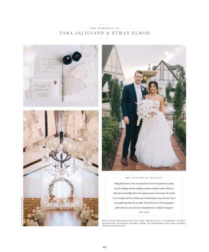 BridesofOK_FW20_Wedding-Announcements_A-013