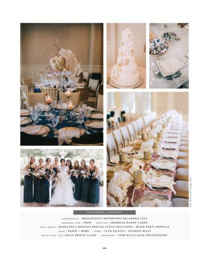 BridesofOK_FW20_Wedding-Announcements_A-014