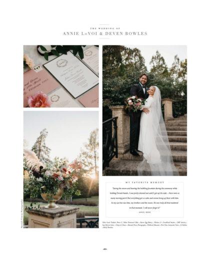 BridesofOK_FW20_Wedding-Announcements_A-015