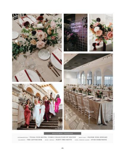 BridesofOK_FW20_Wedding-Announcements_A-016