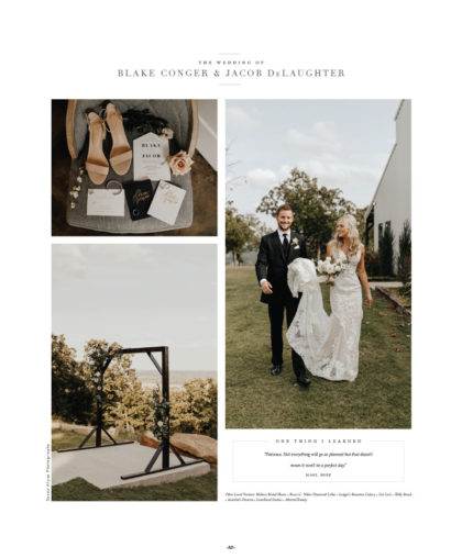 BridesofOK_FW20_Wedding-Announcements_A-021
