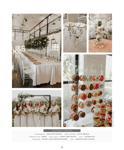 BridesofOK_FW20_Wedding-Announcements_A-022
