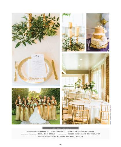 BridesofOK_FW20_Wedding-Announcements_A-024