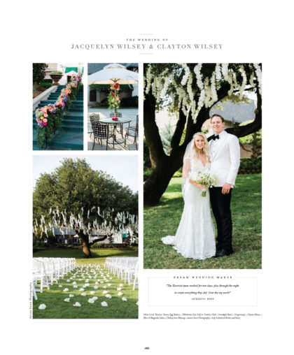 BridesofOK_FW20_Wedding-Announcements_A-025