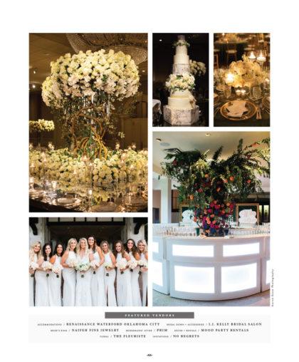 BridesofOK_FW20_Wedding-Announcements_A-026