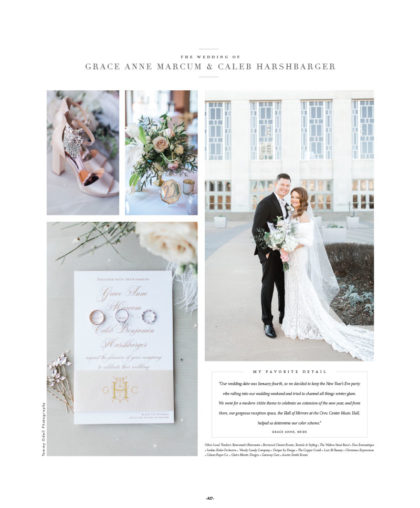 BridesofOK_FW20_Wedding-Announcements_A-027