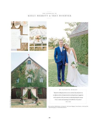 BridesofOK_FW20_Wedding-Announcements_A-029