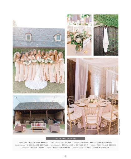 BridesofOK_FW20_Wedding-Announcements_A-030