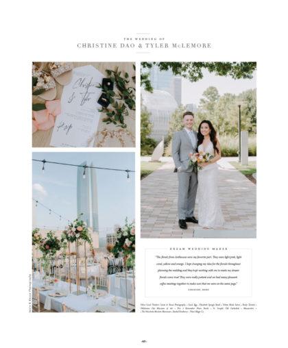 BridesofOK_FW20_Wedding-Announcements_A-031