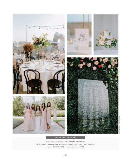 BridesofOK_FW20_Wedding-Announcements_A-032