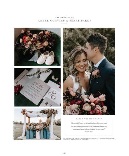 BridesofOK_FW20_Wedding-Announcements_A-033