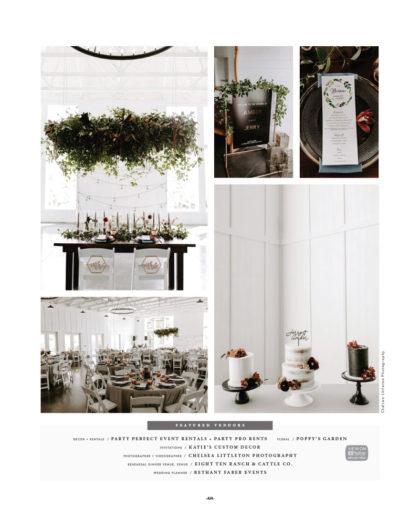 BridesofOK_FW20_Wedding-Announcements_A-034