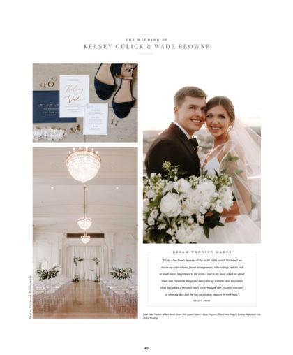 BridesofOK_FW20_Wedding-Announcements_A-037