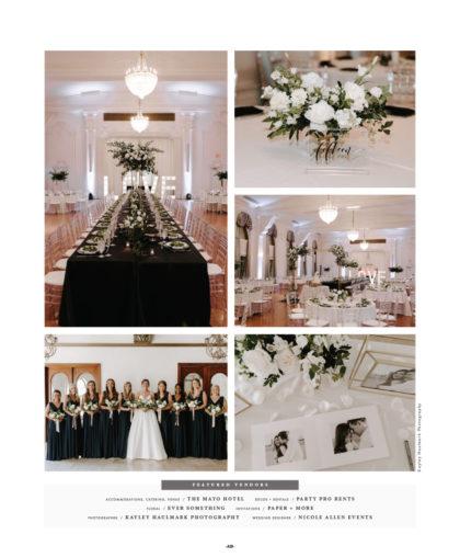 BridesofOK_FW20_Wedding-Announcements_A-038