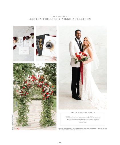 BridesofOK_FW20_Wedding-Announcements_A-039