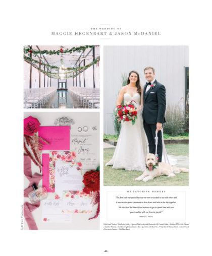 BridesofOK_FW20_Wedding-Announcements_A-041