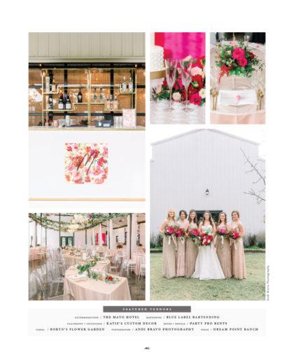BridesofOK_FW20_Wedding-Announcements_A-042