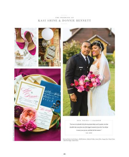 BridesofOK_FW20_Wedding-Announcements_A-045