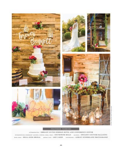 BridesofOK_FW20_Wedding-Announcements_A-046