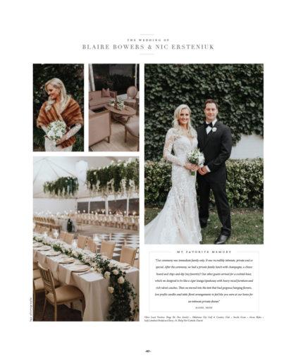 BridesofOK_FW20_Wedding-Announcements_A-051