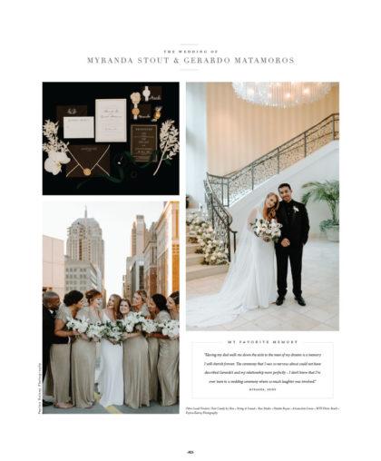 BridesofOK_FW20_Wedding-Announcements_A-053