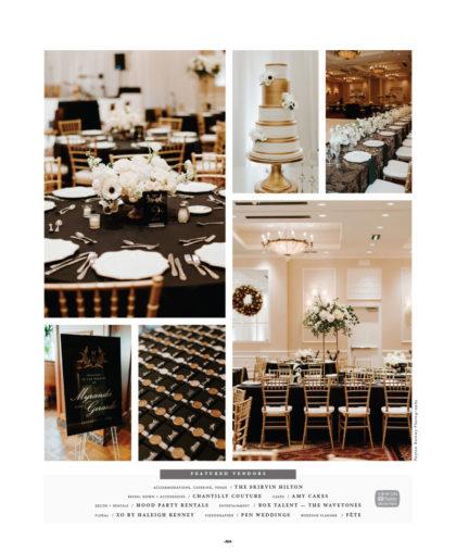 BridesofOK_FW20_Wedding-Announcements_A-054
