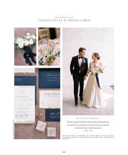 BridesofOK_FW20_Wedding-Announcements_A-055