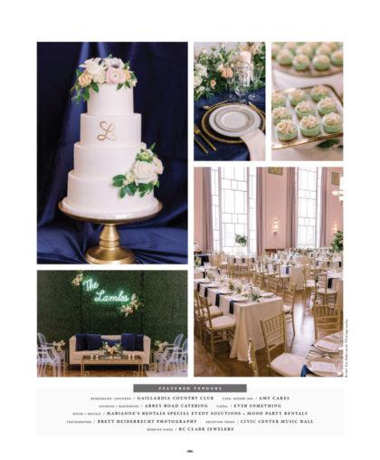BridesofOK_FW20_Wedding-Announcements_A-056