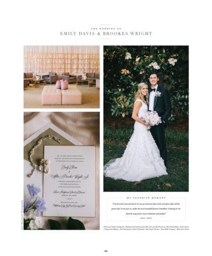 BridesofOK_FW20_Wedding-Announcements_A-057