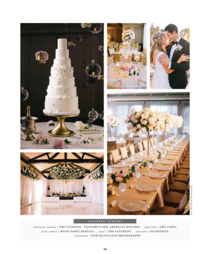 BridesofOK_FW20_Wedding-Announcements_A-058
