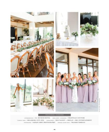 BridesofOK_FW20_Wedding-Announcements_A-060