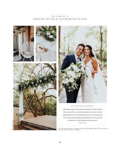 BridesofOK_FW20_Wedding-Announcements_A-061