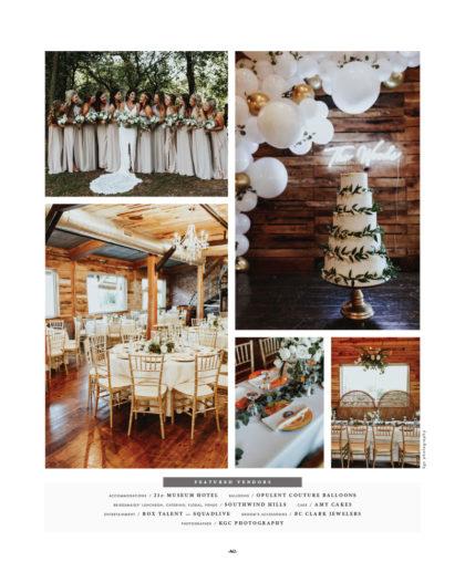 BridesofOK_FW20_Wedding-Announcements_A-062