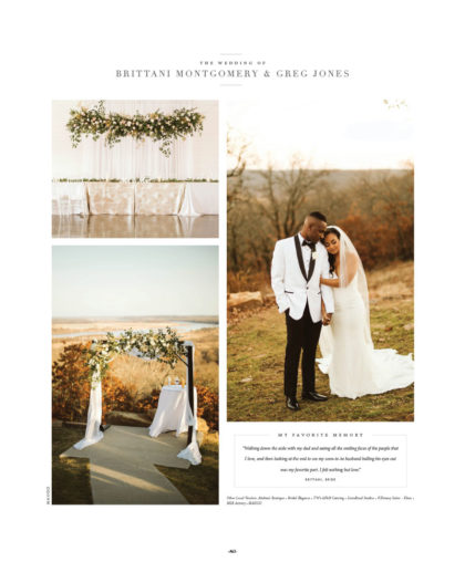 BridesofOK_FW20_Wedding-Announcements_A-063