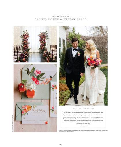BridesofOK_FW20_Wedding-Announcements_A-065