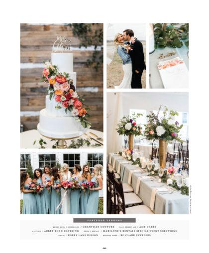 BridesofOK_FW20_Wedding-Announcements_A-066