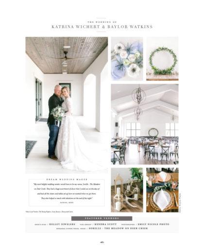 BridesofOK_FW20_Wedding-Announcements_A-072