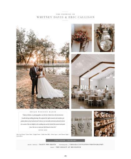 BridesofOK_FW20_Wedding-Announcements_A-076
