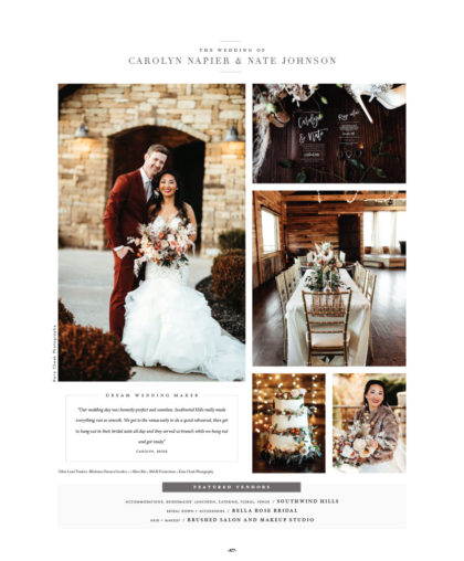 BridesofOK_FW20_Wedding-Announcements_A-077