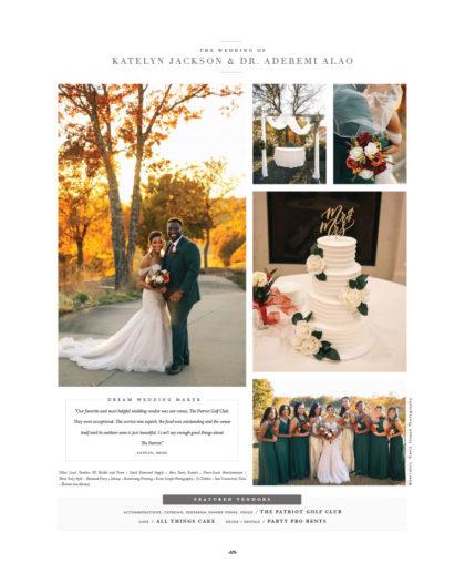 BridesofOK_FW20_Wedding-Announcements_A-078