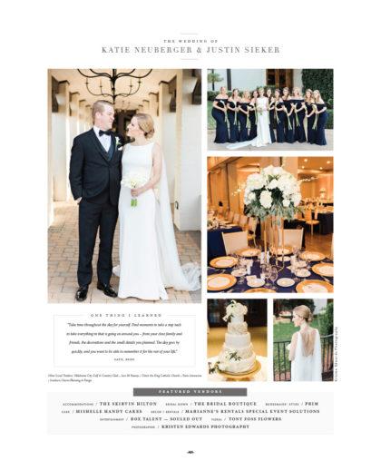 BridesofOK_FW20_Wedding-Announcements_A-080