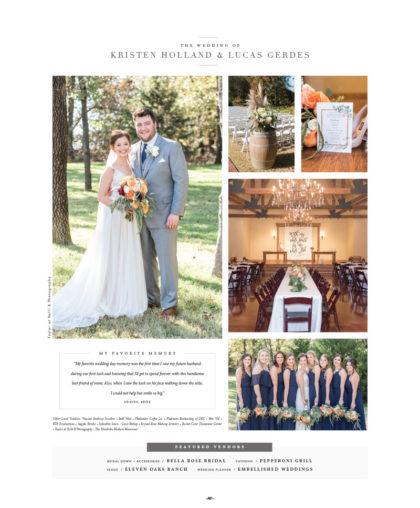 BridesofOK_FW20_Wedding-Announcements_A-081