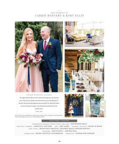 BridesofOK_FW20_Wedding-Announcements_A-084