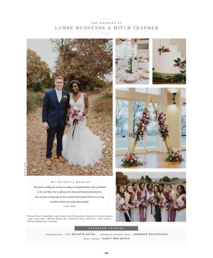 BridesofOK_FW20_Wedding-Announcements_A-089