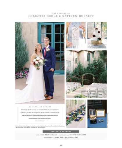 BridesofOK_FW20_Wedding-Announcements_A-092